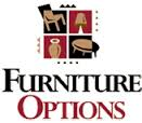 furniture options