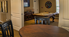 Click here to learn more about our amenities.