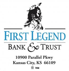 first legend bank